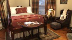 Rockwell Suite second bedroom