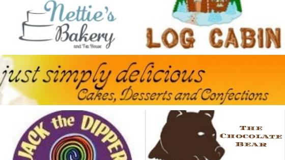 waynesville desserts delight