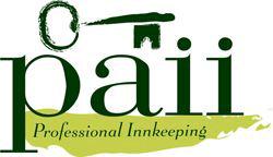 paii Professional Innkeeping
