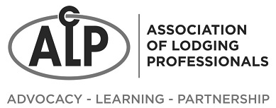 Association of Lodging Professionals