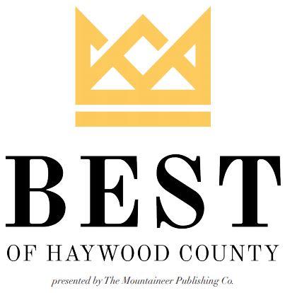 Best of Haywood County 2020